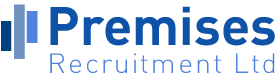 Premises Recruitment